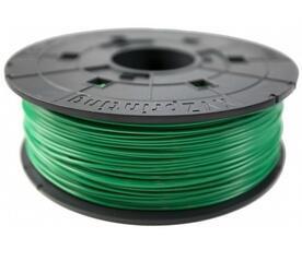 Пластик для 3D-принтеров XYZprinting RF10XXEU05J