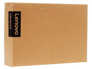 "11.6"" Ноутбук Lenovo IdeaPad 100s-11IBY белый"