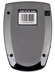 Радар-детектор Crunch 2260 (Антистрелка)