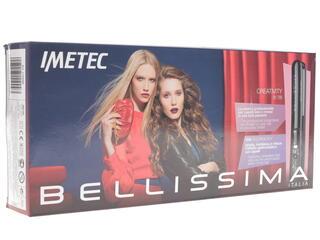 Выпрямитель для волос Imetec 11009N
