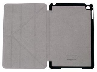 Чехол для планшета Apple iPad Mini 4 черный