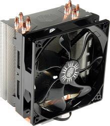 Кулер для процессора CoolerMaster Hyper 212 EVO