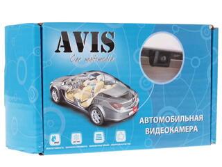 Камера заднего вида AVIS 685 CMOS