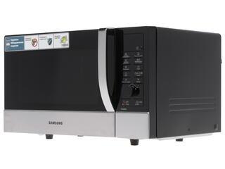 Микроволновая печь Samsung CE107MNSTR/BWT черный