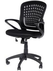 Кресло офисное College HLC-0472 черный