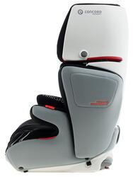 Детское автокресло Concord Transformer T черный