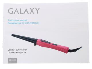Электрощипцы Galaxy GL4623