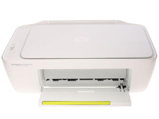 МФУ струйное HP Deskjet 2136 All-in-One