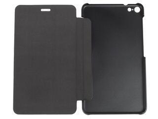 Чехол для планшета Huawei MediaP T2 черный