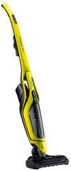 Пылесос Samsung SS60K6030KY желтый