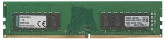 Оперативная память Kingston ValueRAM [KVR21N15D8/16] 16 ГБ