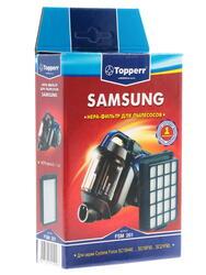 Комплект фильтров Topperr FSM 201