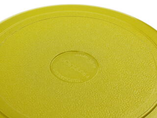 Сковорода Oursson PF2622C/GA зеленый