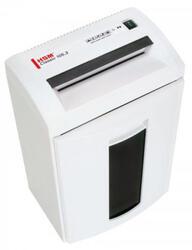 Уничтожитель бумаг HSM 105.3 (1.9)