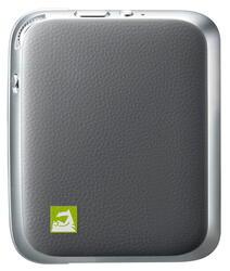 Сменный модуль LG G5 CBG-700