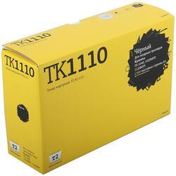 Картридж лазерный T2 TC-K1110