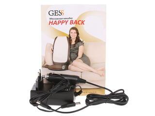 Массажная накидка Gess Happy Back GESS-076