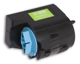 Картридж лазерный Cactus CS-EXV21C