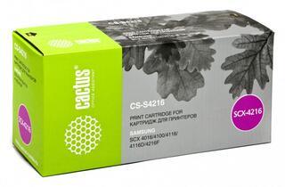 Картридж лазерный Cactus CS-S4216