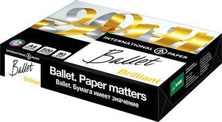 Бумага Ballet Brilliant