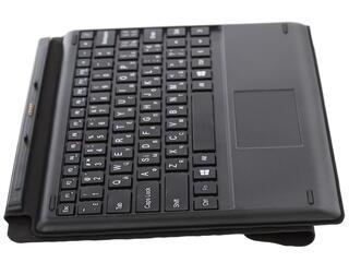 """10.1"""" Планшет Prestigio Multipad Visconte 4U 32 Гб + Dock 3G серый"""