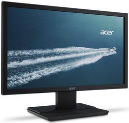 "19.5"" Монитор Acer V206HQLAb"