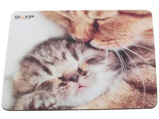 """Коврик DEXP OM-XS """"Kitten"""""""