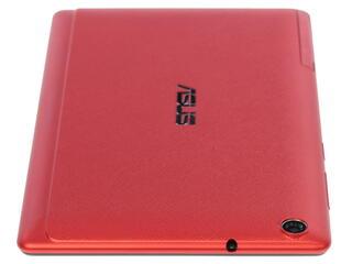 """7"""" Планшет ASUS ZenPad C 7.0 Z170CG 8 Гб 3G красный"""