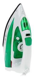 Утюг Maxwell MW-3036 G зеленый