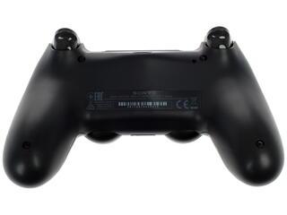 Игровая приставка PlayStation 4 Slim + The Last of Us, Beyond: Two Souls, Heavy Rain