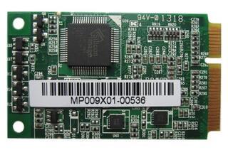 Контроллер Espada MEC-DIS-100