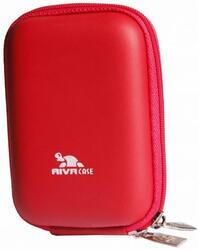 Чехол Riva 7022 (PU) красный