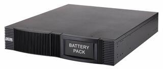 Батарейный блок Powercom BAT VGD-RM 72V