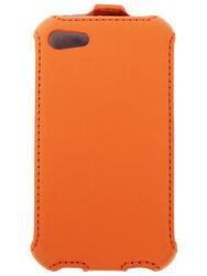 Флип-кейс  DEXP для смартфона DEXP Ixion ES135