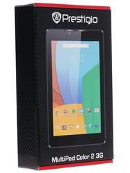 "7"" Планшет Prestigio MultiPad Color 2 3G 3777 8 Гб 3G синий"