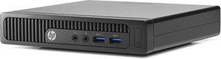 Компактный ПК HP ProDesk 400 G1 mini [M3X25EA]