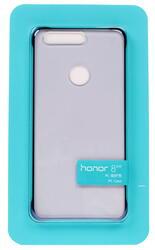 Накладка  для смартфона Huawei Honor 8