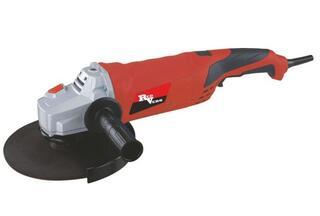 Углошлифовальная машина RedVerg RD-AG230-230S
