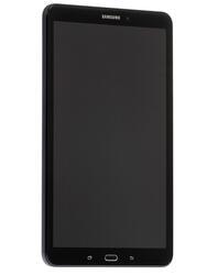 "10.1"" Планшет Samsung GALAXY Tab A 16 Гб  синий"