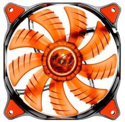 Вентилятор Cougar CF-D14HB-R