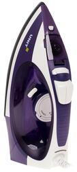 Утюг UNIT USI-282 фиолетовый