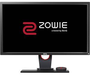 "24"" Монитор BenQ ZOWIE XL2430"