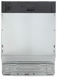 Встраиваемая посудомоечная машина Zanussi ZDT92600FA
