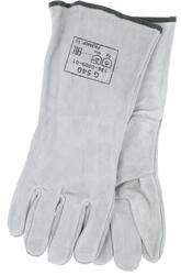 Перчатки Pro Work Intertrade L.P. G540
