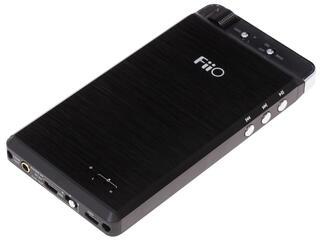 Усилитель для наушников FiiO E18 Kunlun