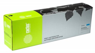 Картридж лазерный Cactus CS-CF311A