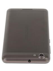"5"" Смартфон Highscreen Power Rage Evo 16 ГБ коричневый"