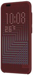 Чехол-книжка  для смартфона HTC One A9