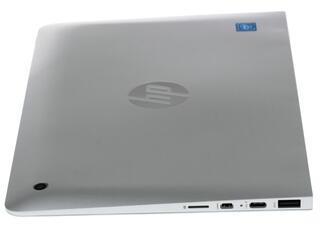 "10.1"" Планшет HP Pavilion x2 P000UR 32 Гб + Dock  серебристый"