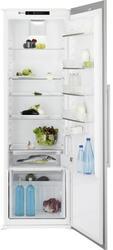 Холодильник с морозильником Electrolux ERX3214AOX